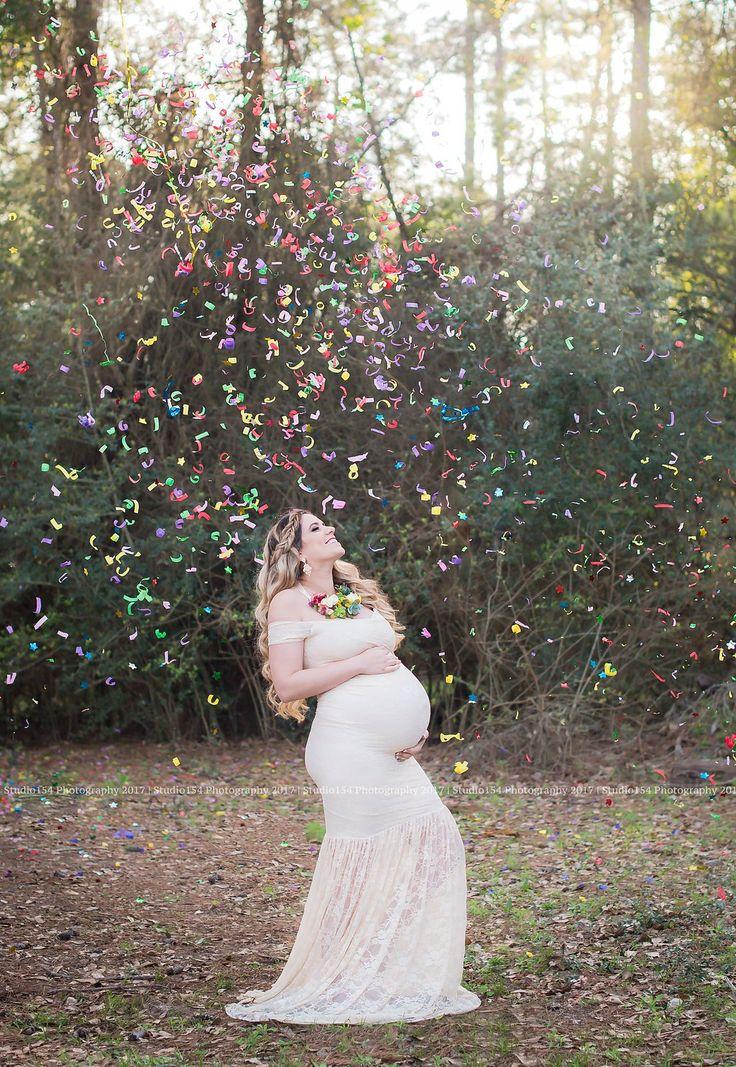 My Rainbow baby Maternity shoot. – The Ashmores Blog