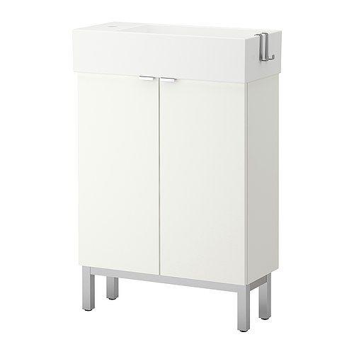 10 besten handwaschbecken bilder auf pinterest damentoilette badezimmer und keramag renova. Black Bedroom Furniture Sets. Home Design Ideas