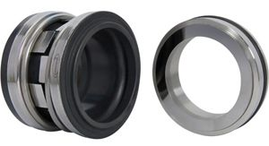 Industrial Water Pump Seal Water Pump Seal Water Pump Seal - GlobeSeal is the largest manufacturer of water pump seal in India. We offer highly engineered Industrial water pump seal. Industrial Water Pump Seals Suppler, Metal Water Pump Seal Industrial Water Pump Seals Suppler - get metal water pump seal from globeseal.com! We are top best water pump seals Manufacture Company in India.