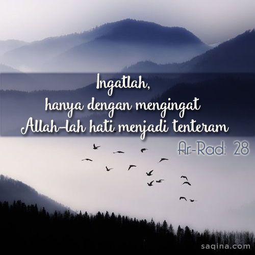 #muslim #quotes #saqina #pray