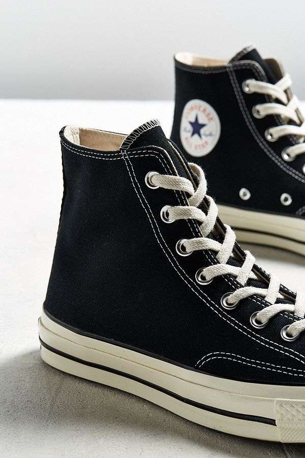 c19c6b4b76 Converse Chuck Taylor '70s Core High Top Sneaker from Urban Outfitters
