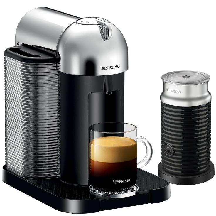 nespresso Recherche Google Nespresso, Coffee capsules