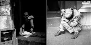 vivian maier street photography - Google Search