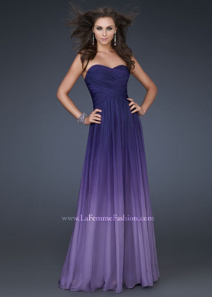 39 best Vanessa\'s Ladies images on Pinterest | Bridesmaid gowns ...