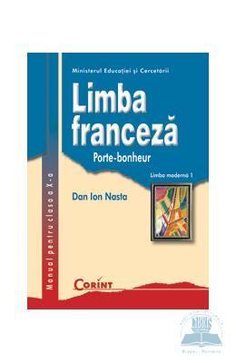 carti http://literastacojie.ro/carti
