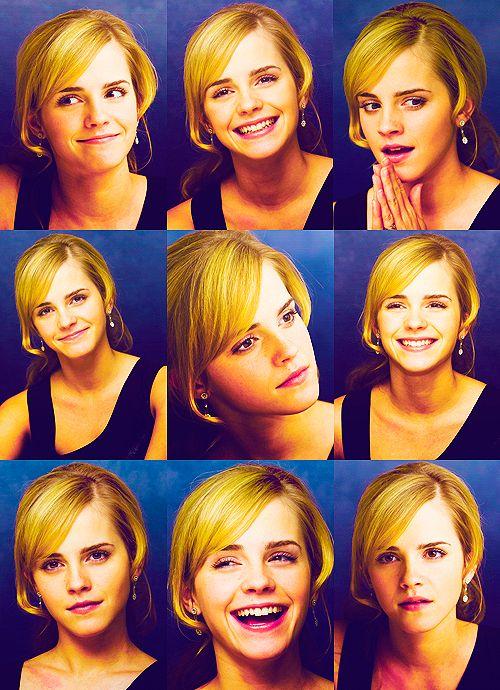 I <3 Emma.
