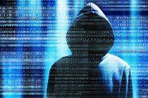 Безопасность сайта. Защитить Joomla от перебора паролей, Brute-Force-атак, прекрасно помогает плагин Brute Force Stop, который блокирует IP-адрес атакующего компьютера.