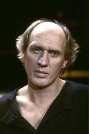 Herman van Veen, immer wieder, erstes Konzert ca. 1989 Tonhalle Düsseldorf, 2009 mit Matthias