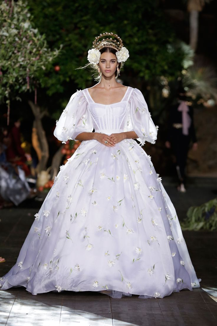 Alta Moda Comes Alive:A Weekend-Long Celebration of All Things Dolce & Gabbana in Portofino - Gallery - Style.com