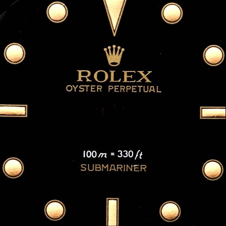 Rolex apple watch nicely done アップルの壁紙, 壁紙, Iphone 用壁紙