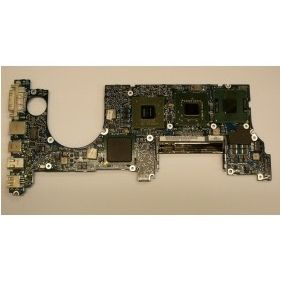 "Logic Board  MacBook Pro 15"" Early 2008 2.5GHz MB134LL 820-2249-A A1260"