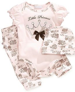 First Impressions Baby Clothes Entrancing 86 Best Baby Clothes Images On Pinterest  Kids Fashion Child Decorating Inspiration