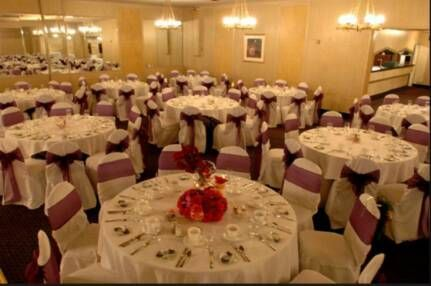 #Cheap #wedding & #reception venues in #Michigan. (Strong emphasis on #Detroit & nearby suburbs.)