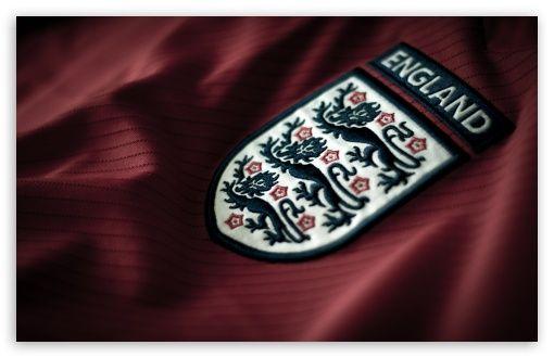 England Football Logo wallpaper