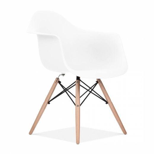 25+ best ideas about chaise de cuisine design on pinterest ... - Chaise Daw Pas Cher