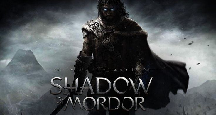 Middle-earth: Shadow of Mordor GOTY, con un un 50% de descuento por tiempo limitado - http://www.soydemac.com/middle-earth-shadow-of-mordor-goty-con-un-un-75-de-descuento-por-tiempo-limitado/