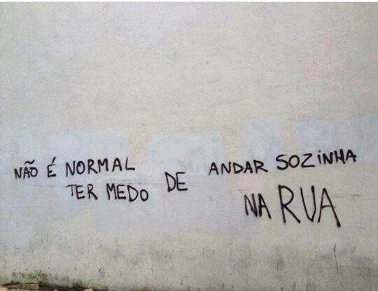 Coimbra ❤