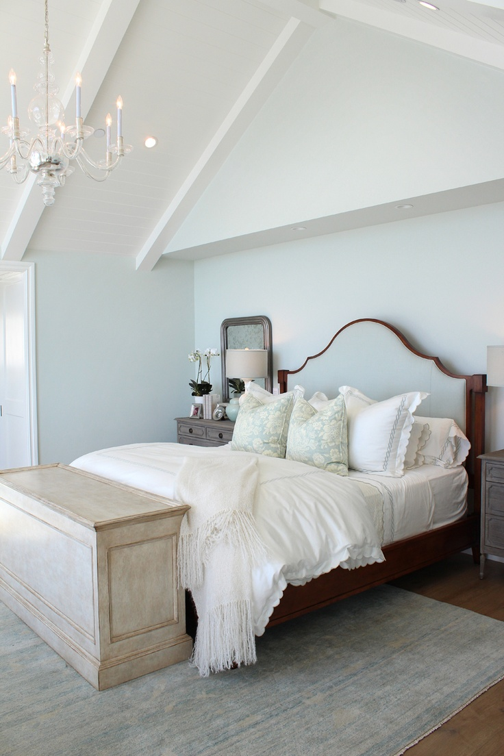 best bedrooms images on pinterest bedroom ideas home decor