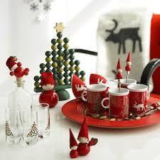 Aarikka Christmas
