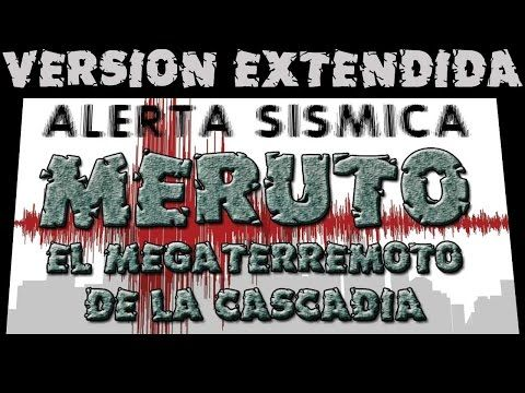 REPORTE SOLAR Y SISMICO OTRO TERREMOTO M5.8 - ITALIA ALERTA SISMICA | OCT 28 2016 - YouTube