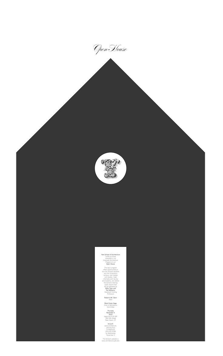 best diagramación y composicion images on pinterest