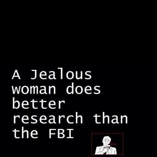 Laugh, Quotes, Sotrue, Funny, Truths, So True, Humor, Things, True Stories