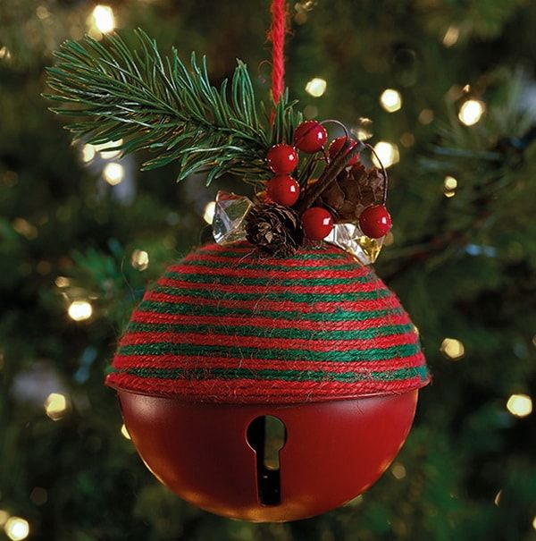 Pin En Natal