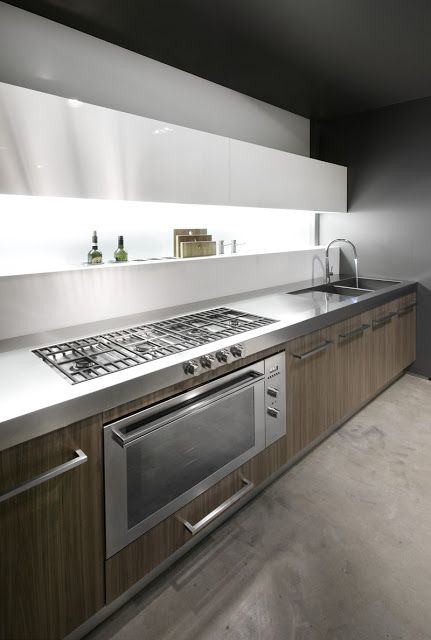 Minosa Design: Interiors