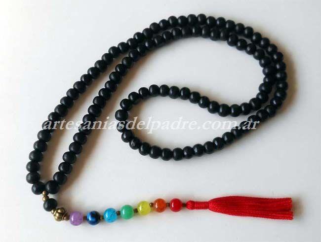 japa-mala-rosario-budista-hindu-artesanal-con-los-siete-chakras