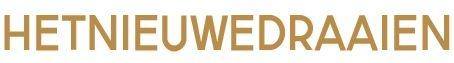 Het Nieuwe Draaien: Het Nieuwe Rijden voor de Bouwsector – Slim Bedienen Bouwmachines