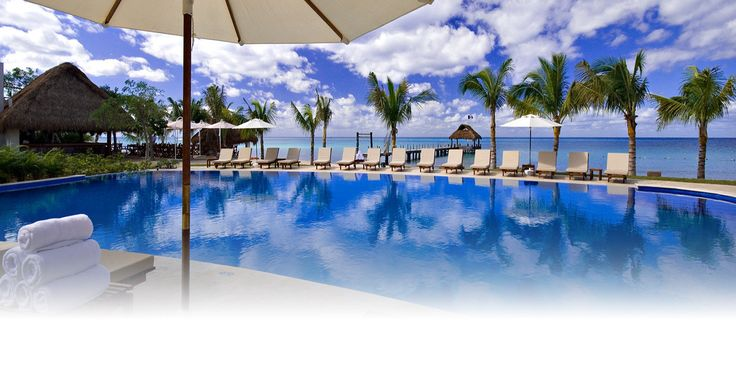 Vacation Deals, All Inclusive, Cheap Flight Tickets | BookIt.com