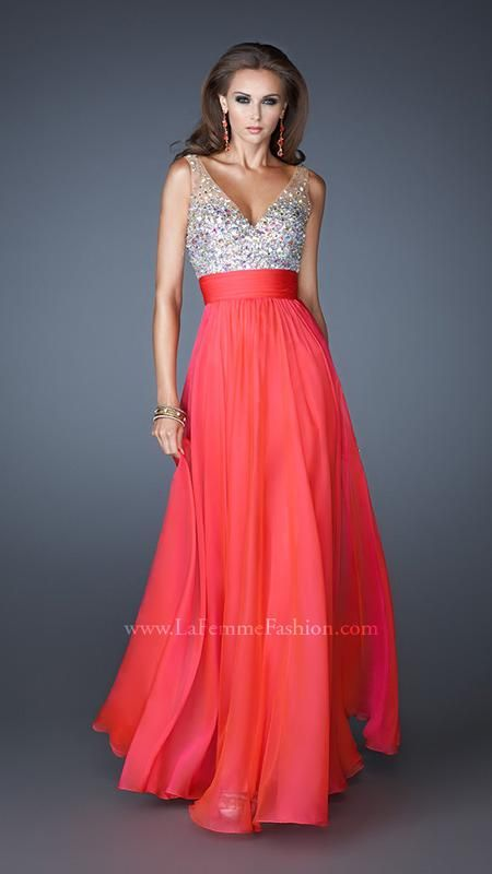 17 Best images about Dresses on Pinterest | Prom dresses ...