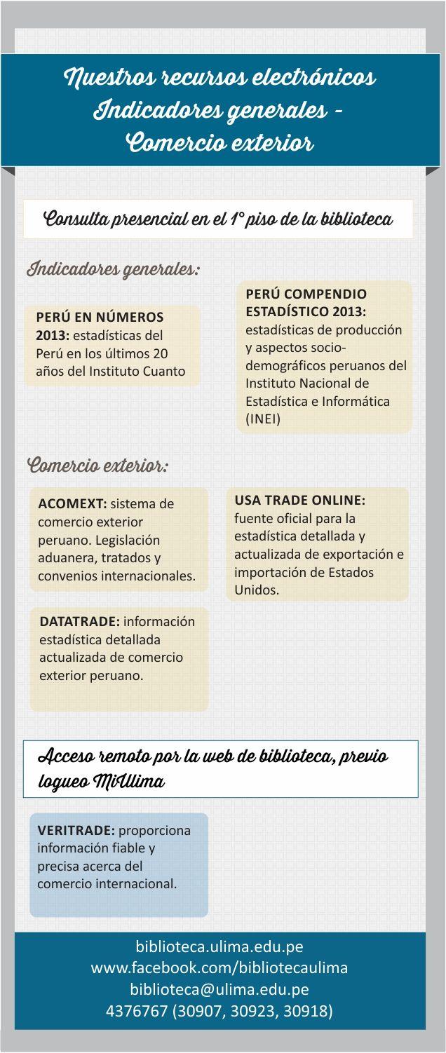 Exportação n° / - Siscomex