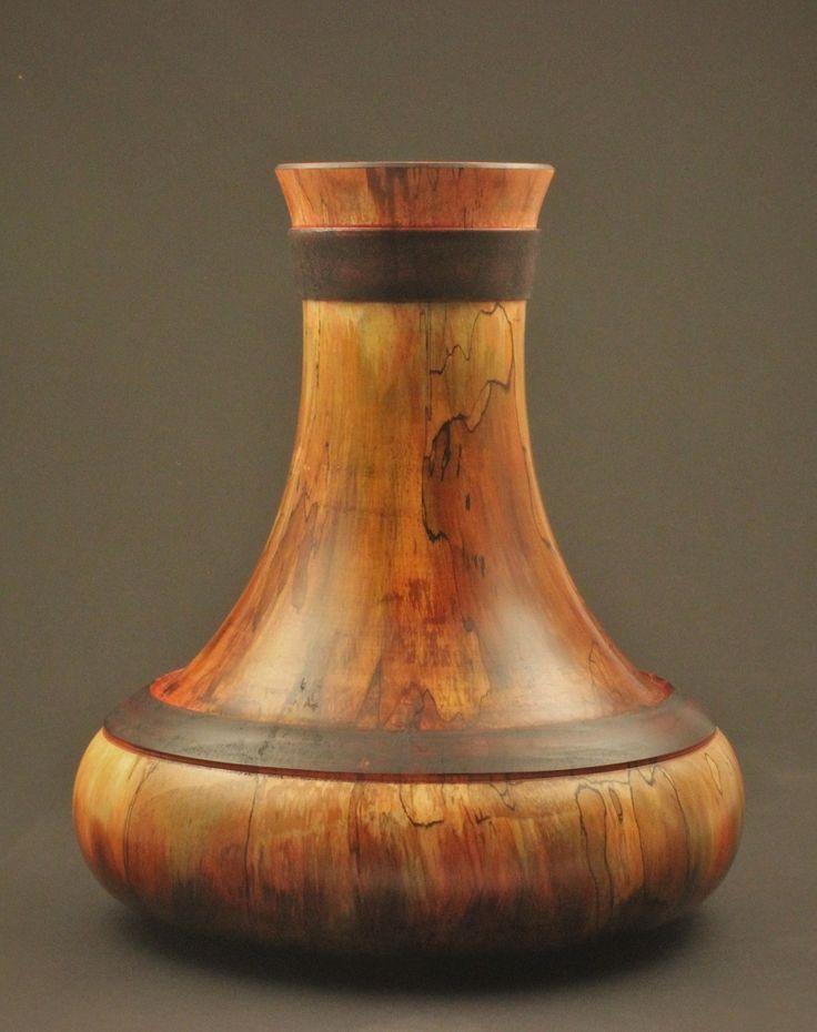 328 Best Wood Turning Images On Pinterest Woodturning Wood