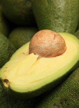 Fünf gute Gründe, warum Avocado Gesund ist