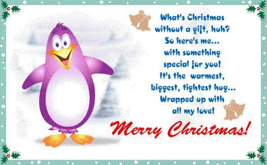 Humorous Christmas Poems | funny christmas web: Short Funny Christmas Poems