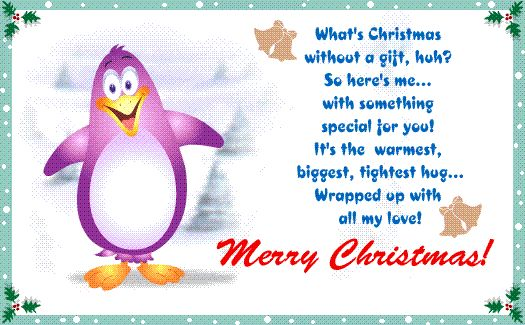 Humorous Christmas Poems | funny christmas web: Short Funny Christmas Poems