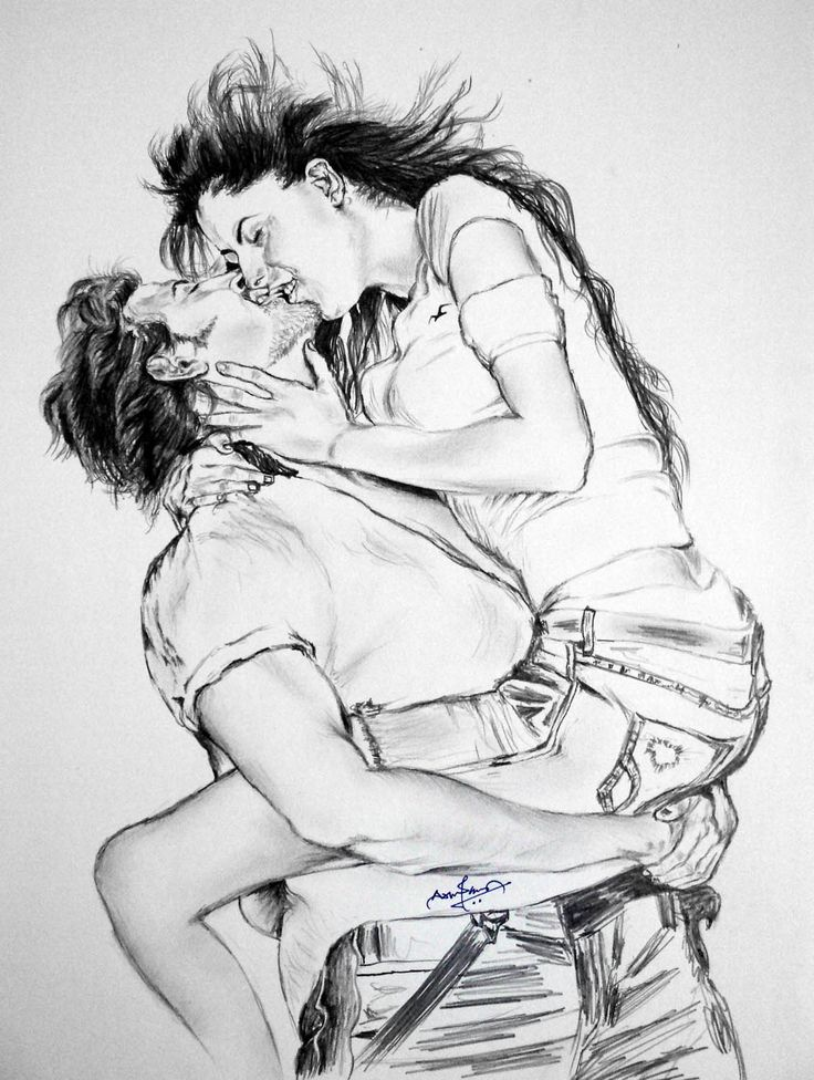 137 best Pencil Drawings images on Pinterest