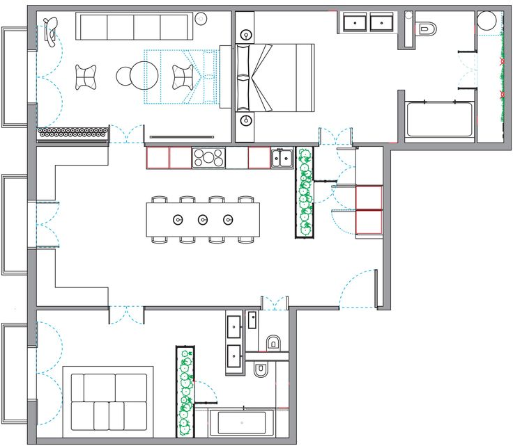 Room Layout Design best 25+ room layout planner ideas only on pinterest | furniture