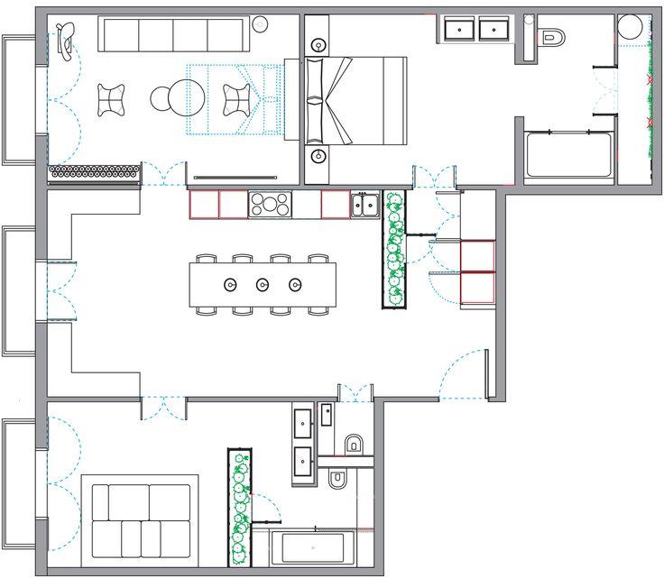 design ideas home bar designs home layout layout planner bag zebra pictures bar design layout bar - Design Home Layout