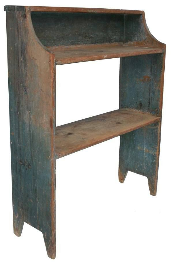 best  about Primitive Pine Woodworking on Pinterest