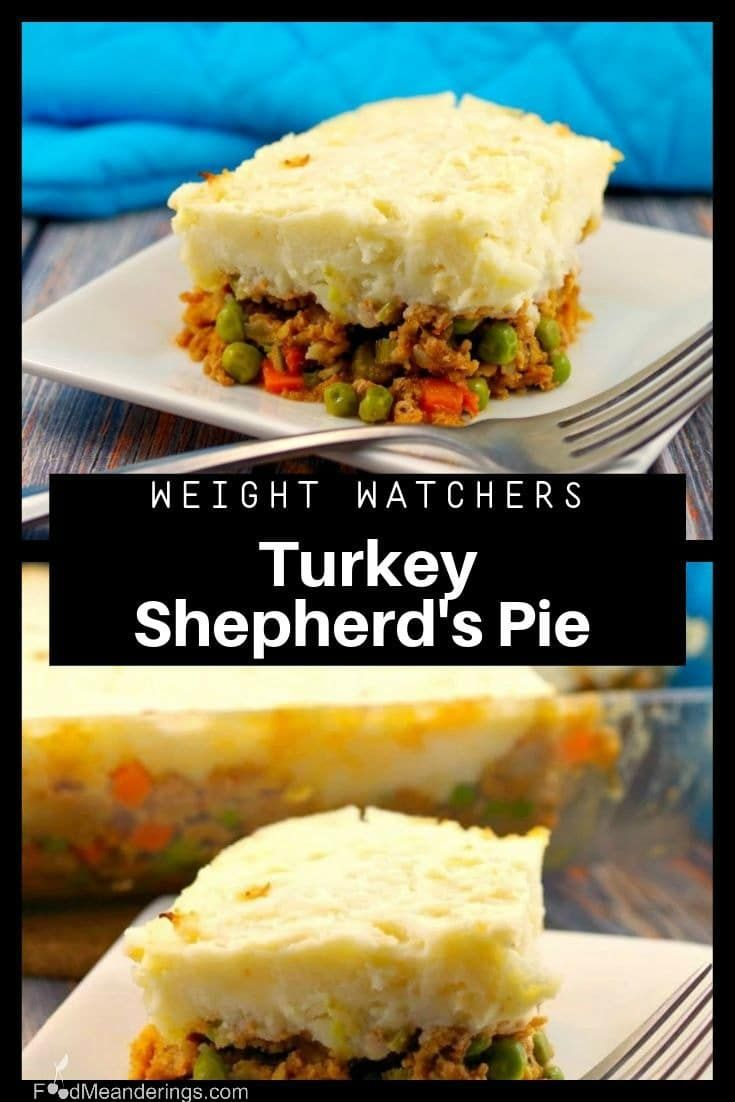 Turkey Shepherd S Pie Recipe With Images Shepherds Pie Turkey Shepherds Pie Recipe Turkey Shepherds Pie
