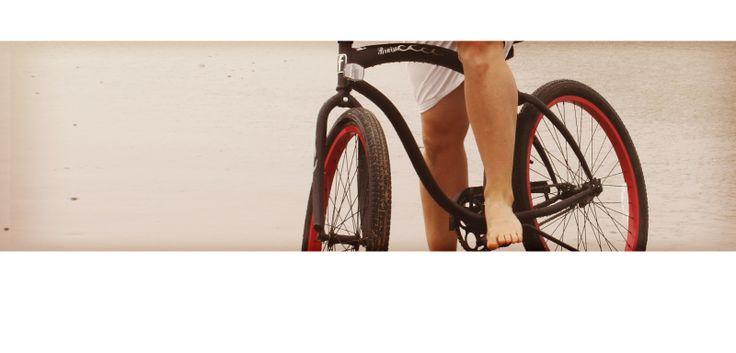 http://www.firmstrong.com/warranty-page.aspx - womens cruiser bikes