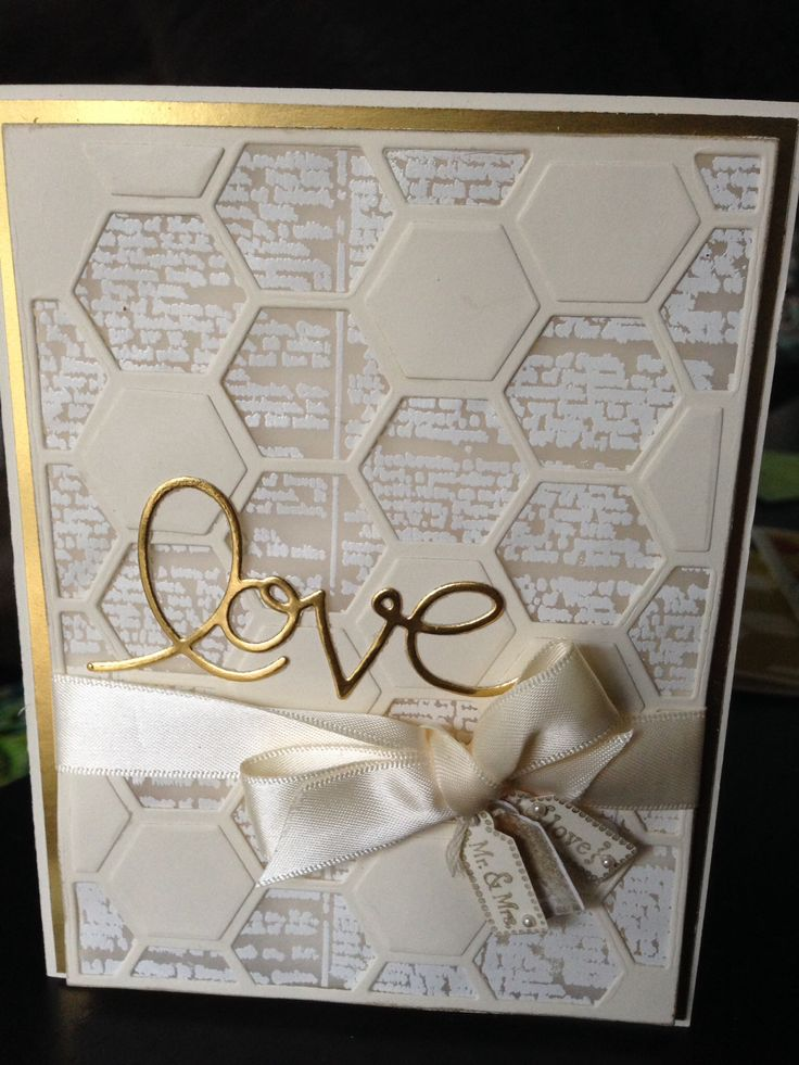 Congratulations on your engagement (Pin#1: Words-... Pin+: Hexagons/...; Anniversary/....; Valentines-Dies/...)