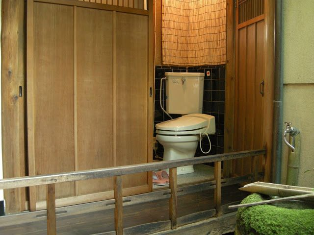 京都西陣 ゲストハウス糸屋