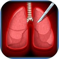 Operate Now Hospital Surgeon by SPIL GAMES