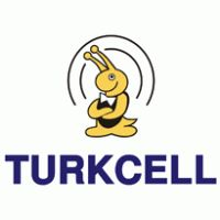 turkcell Logo Vector Download