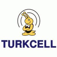 turkcell Logo Vector Download