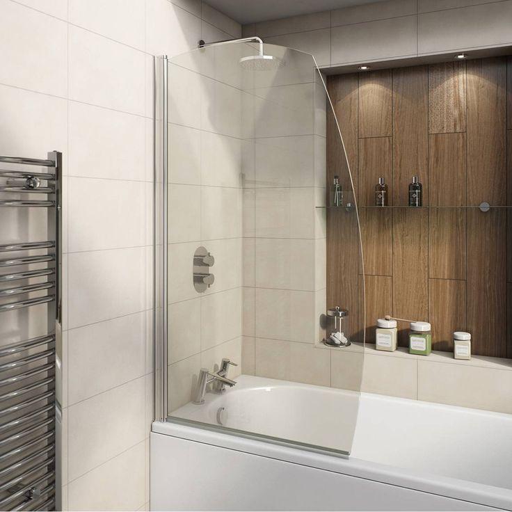 81 best Bathroom Ideas images on Pinterest | Small bathrooms ...