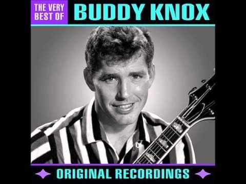 American singer/songwriter Buddy Knox was born today 7-20 in 1933. He was a pop singer in the early days of rock and roll. He passed in 1999. -- here's one of his best known songs from 1957 song 'Party Doll'